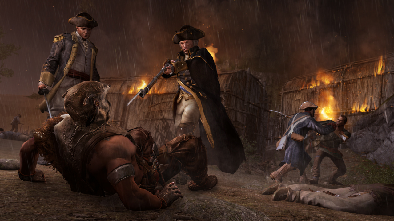2013-02-19-AC3_DLC_SP_14_Frontier_GeorgeWashington_online.jpg