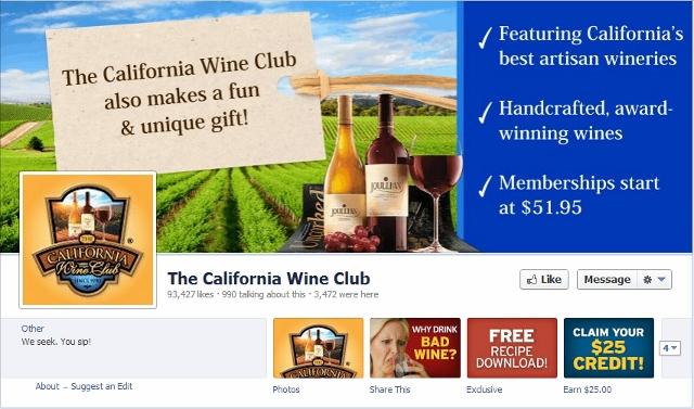 2013-02-19-CaliforniaWineClub640x377.jpg