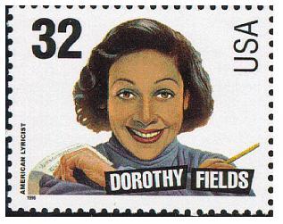 2013-02-19-Dorothystamp.jpg