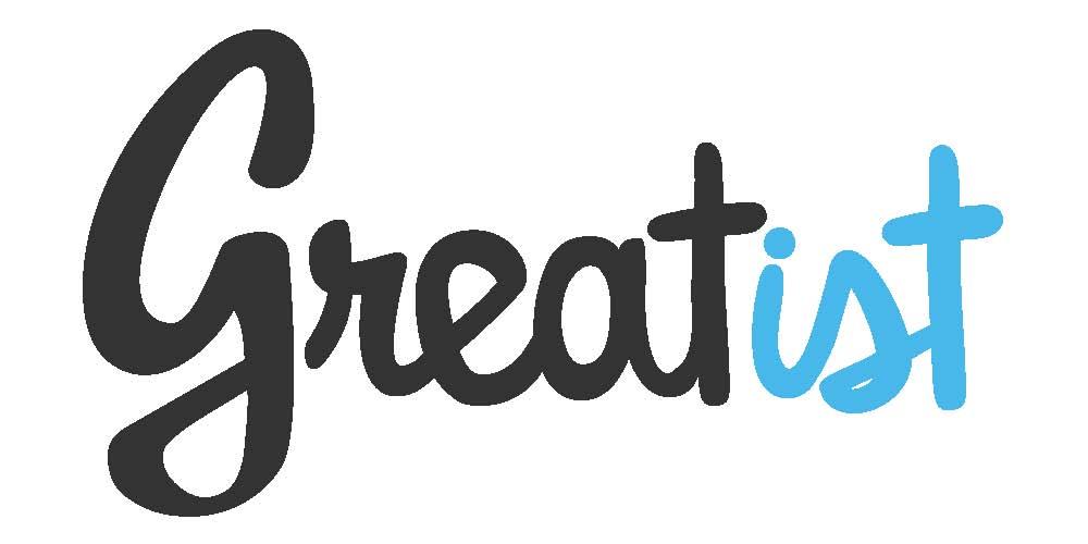 2013-02-19-GreatistLogo.jpg