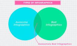 2013-02-19-InfographicsImage.jpg