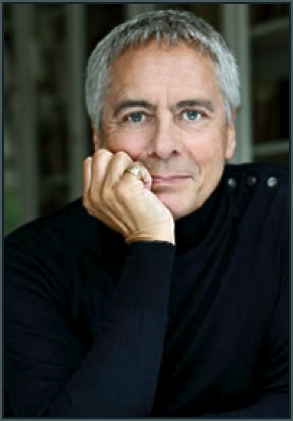 2013-02-19-JOHNNEUMEIER.PhotoCourtesyofTheHamburgBallet.jpg
