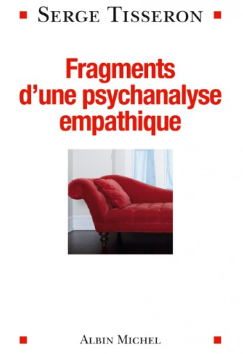 2013-02-19-LivreFragmentsdunepsychanalyseempathiqueSergeTisseronAlbinMichel.jpeg