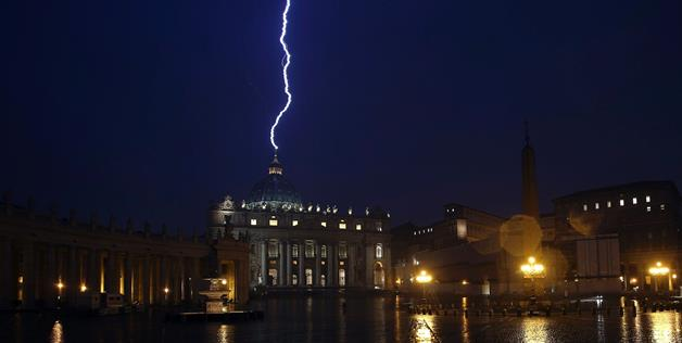 2013-02-19-VaticanLight.jpg