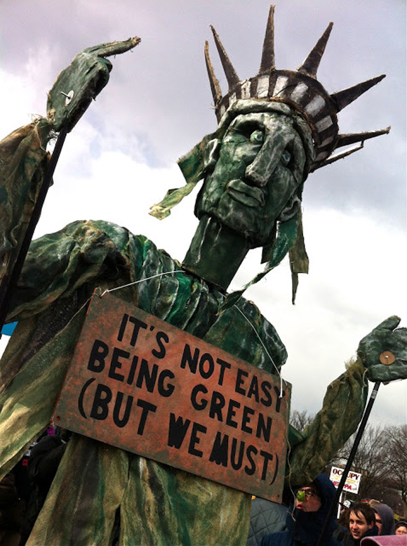 2013-02-19-climate_rally_being_green.jpg