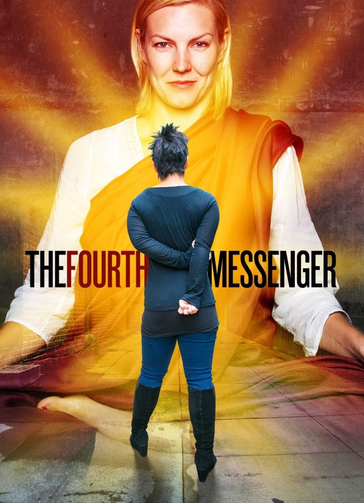 2013-02-19-messengerposter.jpg