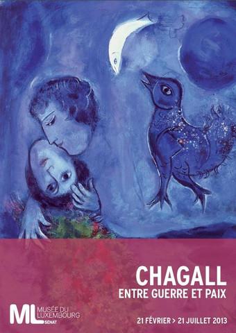 2013-02-20-Chagallaffiche4.jpg