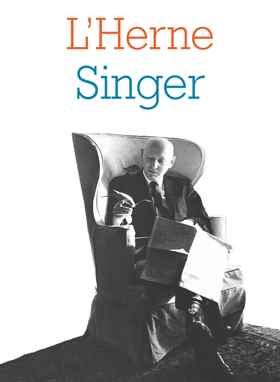 2013-02-20-Cubierta_Singer.jpg