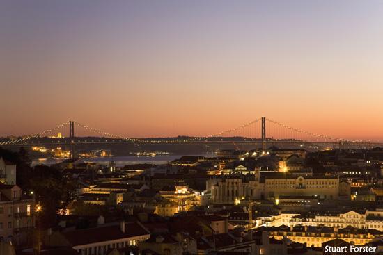2013-02-20-Lisbon.jpg