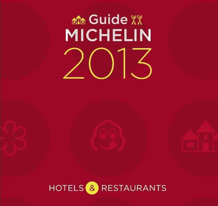 2013-02-20-Michelin2013bas2.jpg