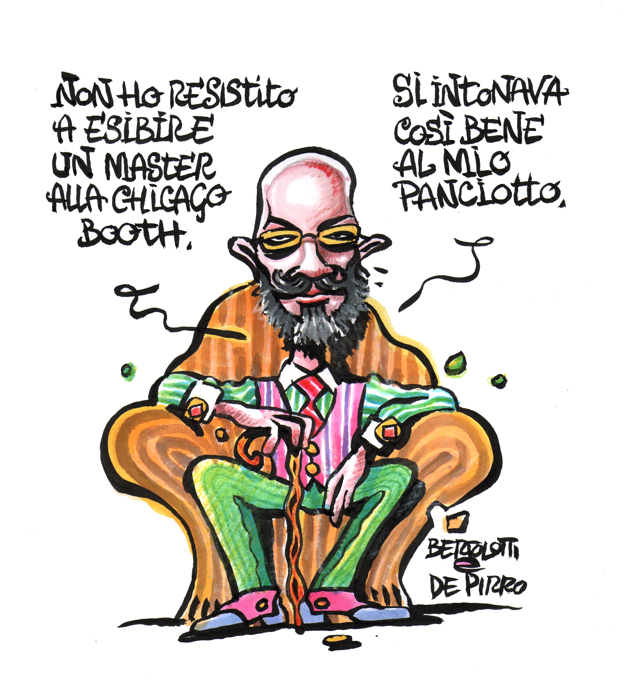 2013-02-20-OscarGiannino.jpg