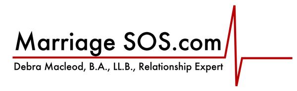 2013-02-20-logo6064149_lg.jpg