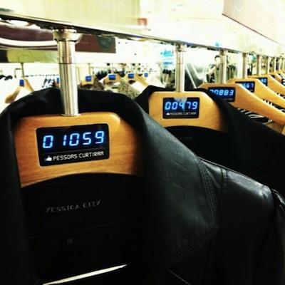 2013-02-20-retail-cabrazil.jpg