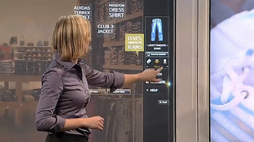 2013-02-20-retail-touchscreen.png