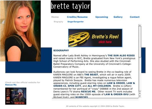 2013-02-21-BretteTaylorHomePage.jpg