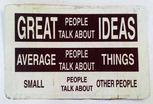 2013-02-21-Ideas.jpg