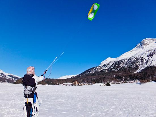 2013-02-21-Kite.jpg