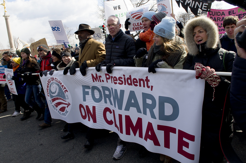 2013-02-21-NRDC_climaterally_low2.Blanding.jpg