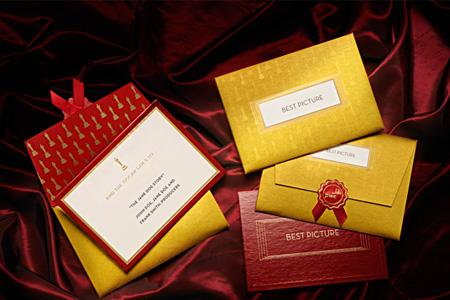 2013-02-21-Oscar_Envelopes.jpg