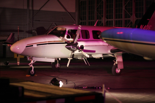 2013-02-21-SteveWilsonBirthdayparty2plane.jpg