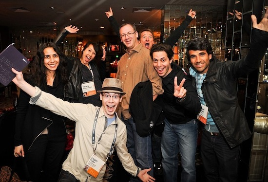 2013-02-21-TEDFriends.jpg