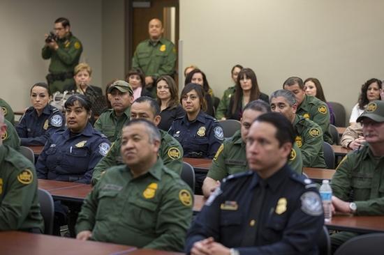 2013-02-21-guards.jpg