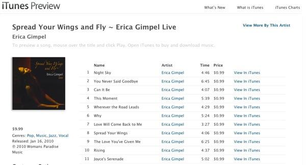 2013-02-21-iTunesMusicSpreadYourWingsandFlyEricaGimpelLivebyEricaGimpel.jpg