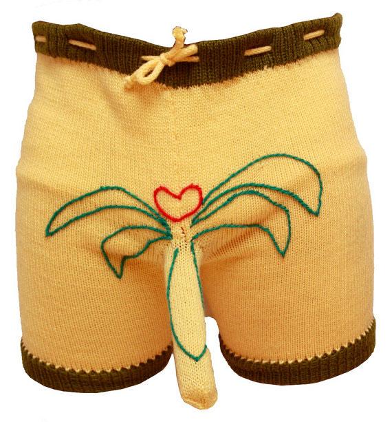 2013-02-21-knitunderwear05.jpeg