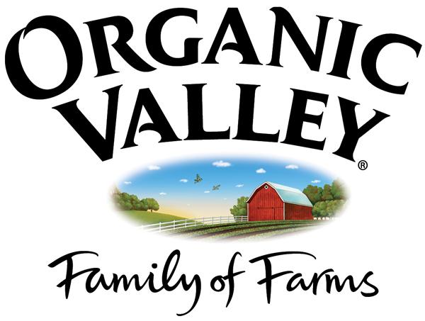 2013-02-21-logo.jpg