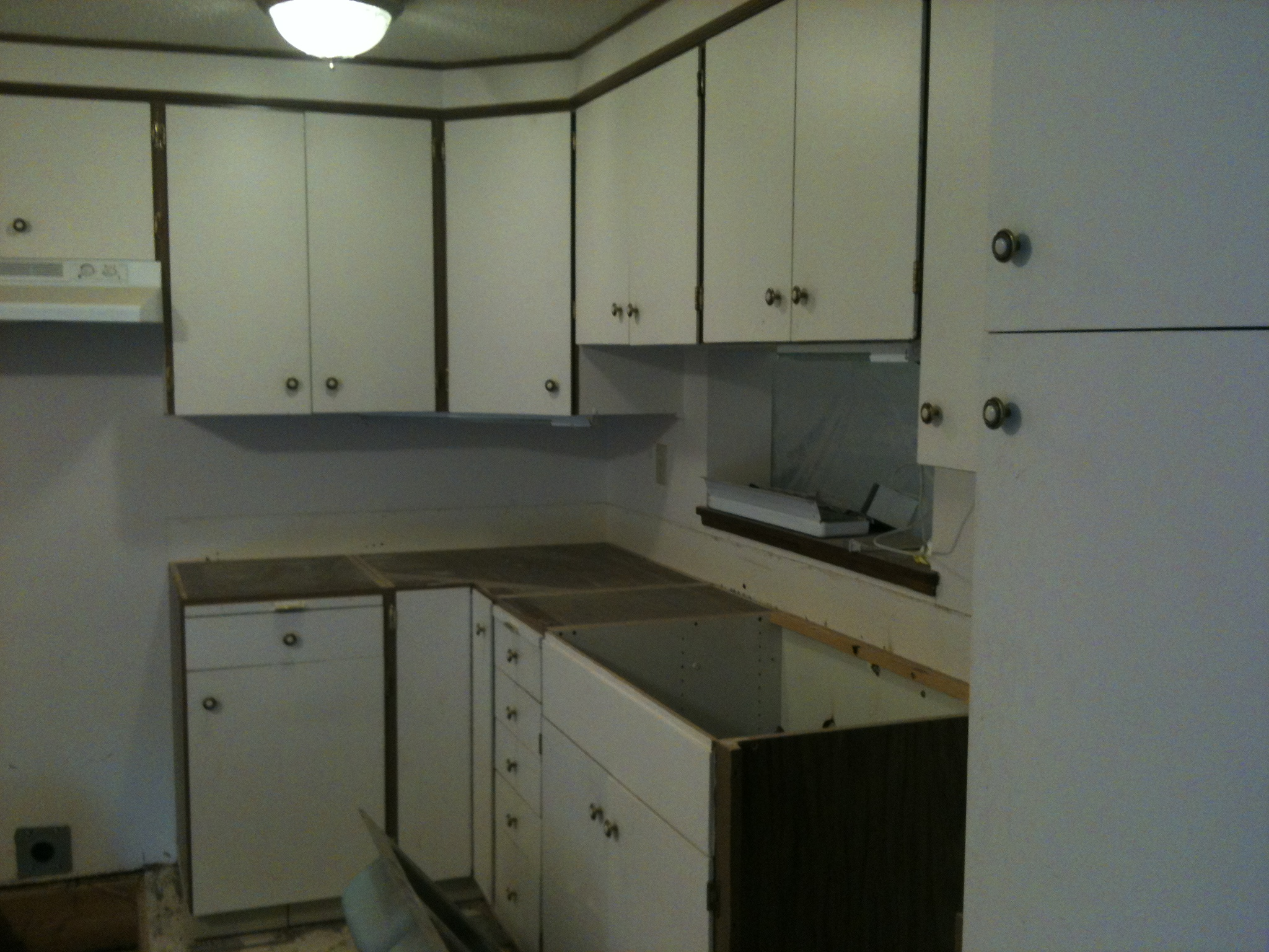 2013-02-22-BeforeKitchen.JPG