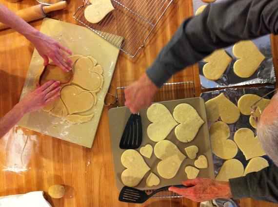 2013-02-22-Heartcookies.JPG