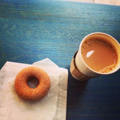 2013-02-22-coffee1.jpg