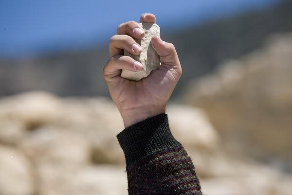 2013-02-22-stoning.jpg
