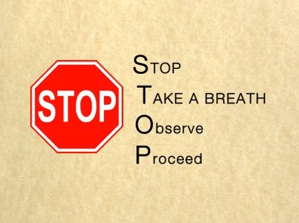 how to stop masterburate habit pdf