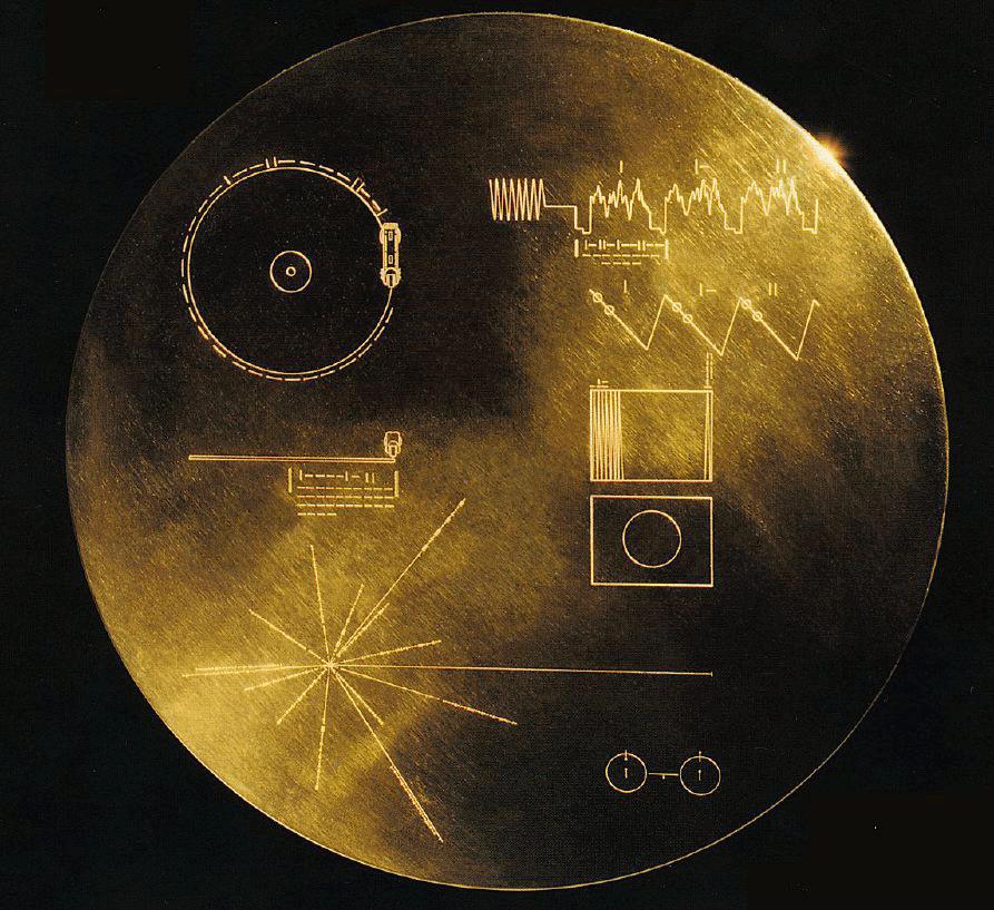 2013-02-23-golden_record_cover.jpg