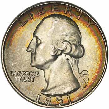 2013-02-24-1951d_quarter_dollar_obv.jpg