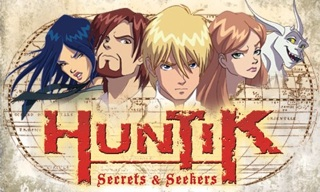 2013-02-24-Huntik.jpg