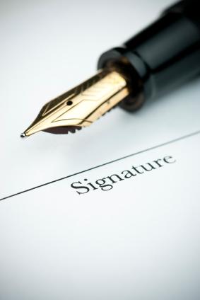 2013-02-24-Signature.jpg