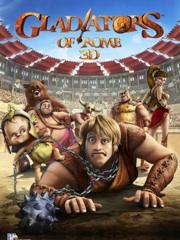 2013-02-24-gladiators_of_rome.jpg