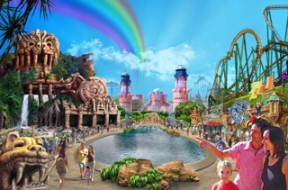 2013-02-24-rainbow_magic_land_003.jpg