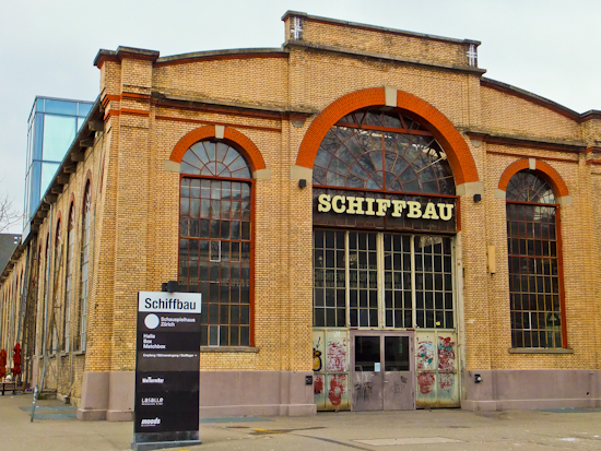 2013-02-25-Schiffbau.jpg