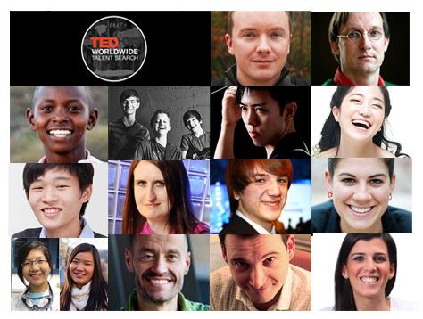 2013-02-25-TEDtalentsearch.jpg