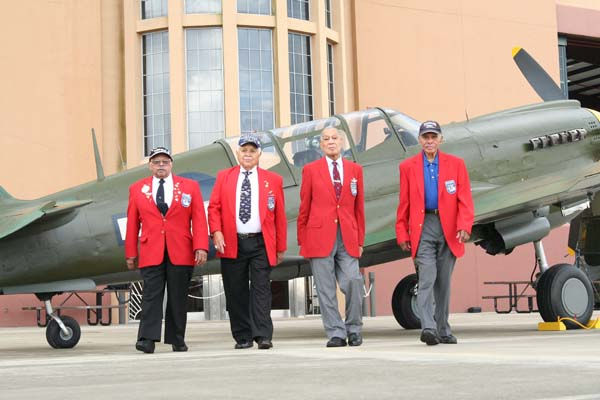2013-02-25-TuskegeeAirmen.jpg