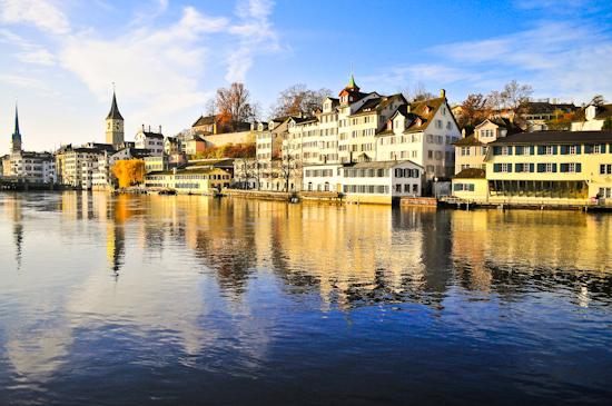 2013-02-25-ZurichReflections.jpg