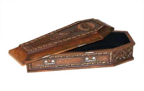 2013-02-25-coffin.jpg