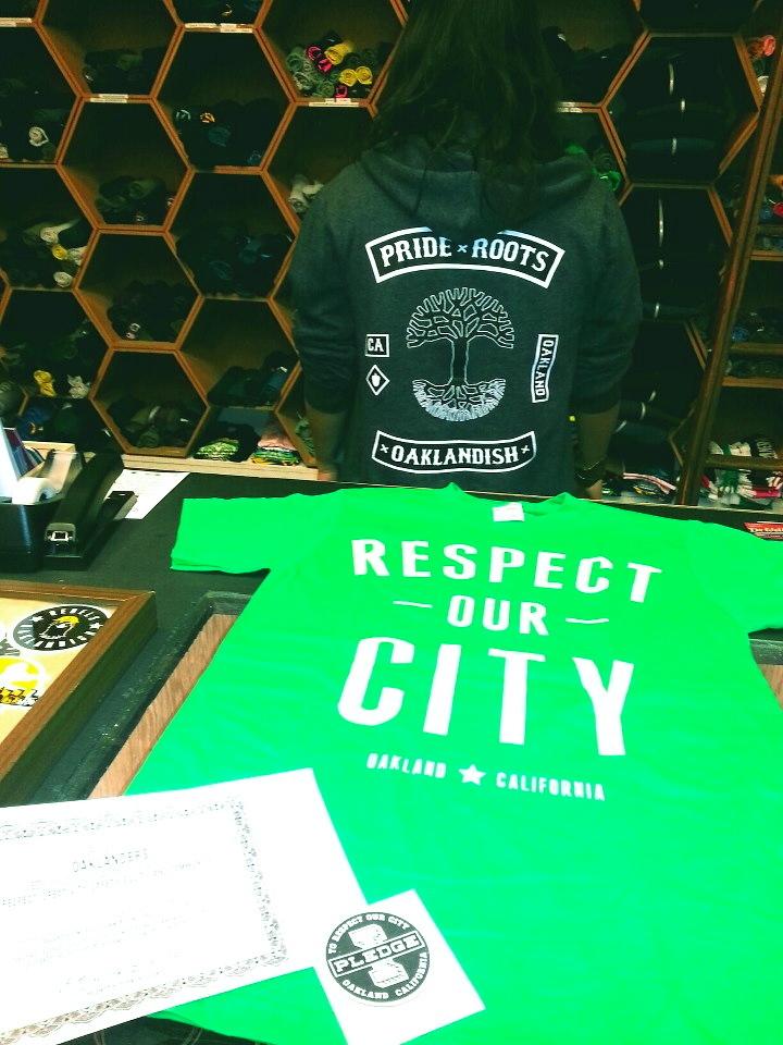 2013-02-26-Respectourcityshirt.jpg