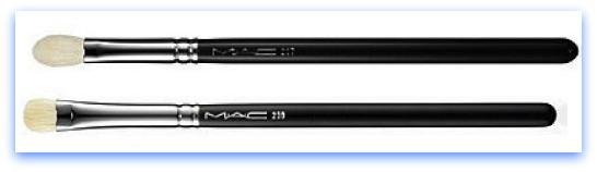 2013-02-26-brushes.jpg