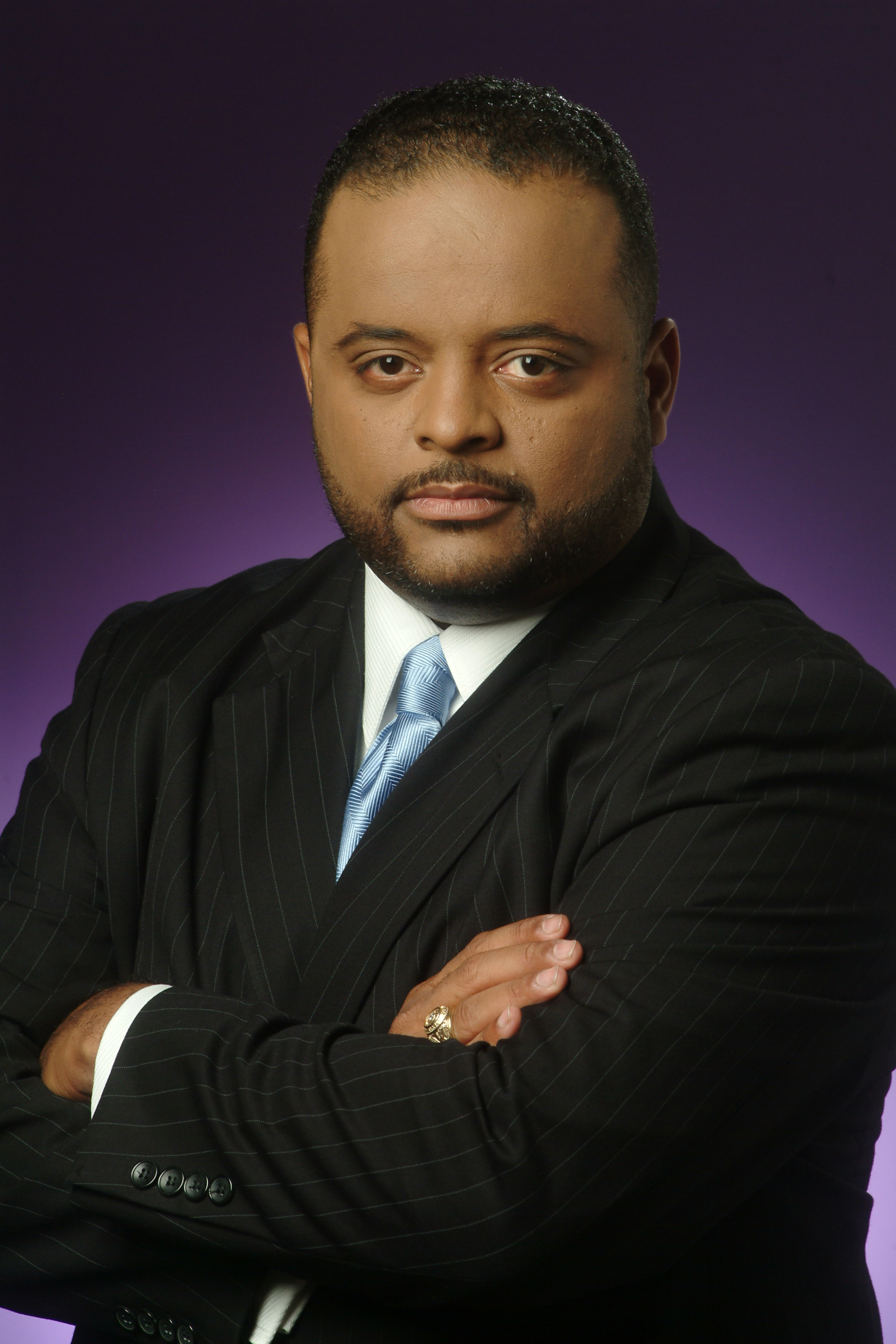 cnn u0026 39 s roland martin   u0026 39 you u0026 39 re going to get fired from every