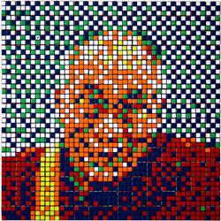 2013-02-26-spaceinvader_dalai_lama250.jpg