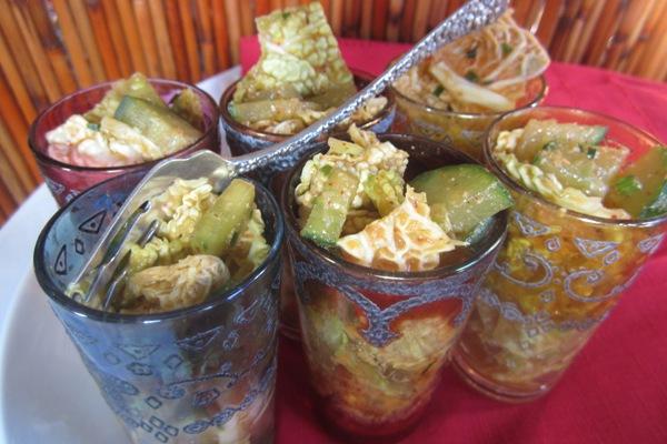 2013-02-26-sugarmiller.kimchi.moroccancups.jpg